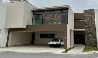 Foto de casa en venta en  , la joya privada residencial, monterrey, nuevo león, 19245036 No. 01