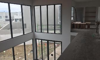 Foto de casa en venta en  , la joya privada residencial, monterrey, nuevo león, 0 No. 04