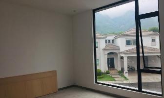 Foto de casa en venta en  , la joya privada residencial, monterrey, nuevo león, 0 No. 06