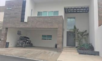 Foto de casa en venta en  , la joya privada residencial, monterrey, nuevo león, 6996059 No. 01