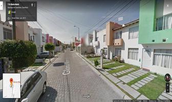 Foto de casa en venta en  , la joya, querétaro, querétaro, 14314278 No. 01