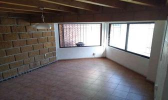Foto de casa en venta en la joya , santa maría tepepan, xochimilco, df / cdmx, 0 No. 01