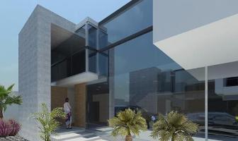 Foto de casa en venta en  , la joya, tlalpan, distrito federal, 0 No. 01