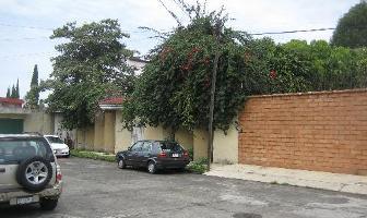 Foto de terreno habitacional en venta en  , la joyita, uruapan, michoacán de ocampo, 11755501 No. 01