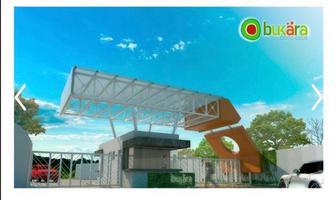 Foto de terreno habitacional en venta en  , la laguna, querétaro, querétaro, 14021848 No. 01