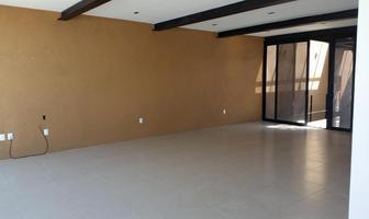 Foto de oficina en renta en  , la laguna, querétaro, querétaro, 14021912 No. 01