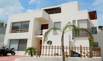 Foto de casa en venta en  , la lejona, san miguel de allende, guanajuato, 11406872 No. 02
