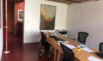 Foto de oficina en renta en la ley 3048, juan manuel vallarta, zapopan, jalisco, 12633353 No. 01