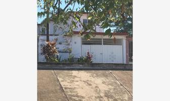 Foto de casa en venta en  , la lima, centro, tabasco, 0 No. 01