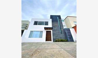 Foto de casa en venta en la llave 1, residencial el refugio, querétaro, querétaro, 22614772 No. 01