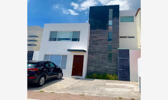 Foto de casa en venta en la llave 102, residencial el refugio, querétaro, querétaro, 0 No. 01
