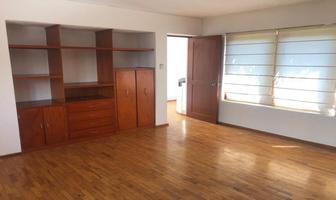 Foto de casa en venta en la loma 0, club de golf la loma, san luis potosí, san luis potosí, 17424065 No. 01