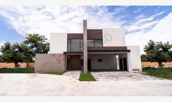 Foto de casa en venta en la loma 3, la barranca, torreón, coahuila de zaragoza, 16595702 No. 01