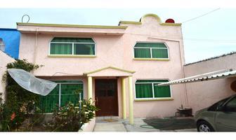 Foto de casa en venta en  , la loma i, zinacantepec, méxico, 6539209 No. 01