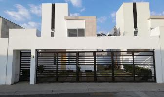 Foto de casa en venta en  , la loma metepec, metepec, hidalgo, 0 No. 01