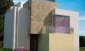 Foto de casa en renta en  , la loma metepec, metepec, hidalgo, 8088795 No. 01