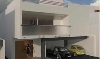 Foto de casa en venta en  , la loma, san luis potosí, san luis potosí, 4583537 No. 01