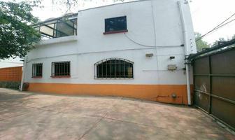 Foto de casa en venta en  , la magdalena, la magdalena contreras, df / cdmx, 20265682 No. 01