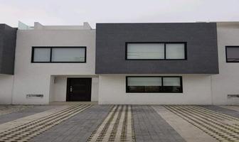 Foto de casa en venta en  , la magdalena, san mateo atenco, méxico, 11462463 No. 01