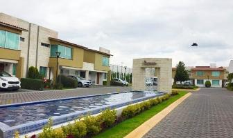 Foto de casa en venta en  , la magdalena, san mateo atenco, méxico, 11933610 No. 01