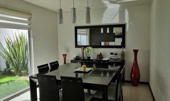 Foto de casa en venta en - -, la magdalena, san mateo atenco, méxico, 0 No. 06