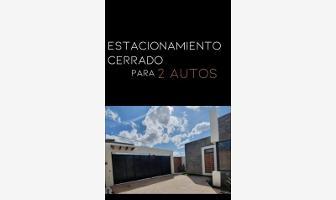 Foto de casa en venta en  , la magdalena, tequisquiapan, querétaro, 10223314 No. 01