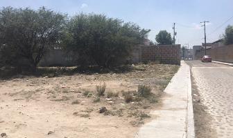 Foto de terreno habitacional en venta en  , la magdalena, tequisquiapan, querétaro, 13856254 No. 01