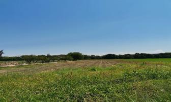 Foto de terreno habitacional en venta en  , la magdalena, tequisquiapan, querétaro, 21646095 No. 01