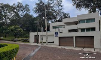 Foto de casa en venta en la malinche , colinas del bosque, tlalpan, df / cdmx, 0 No. 01