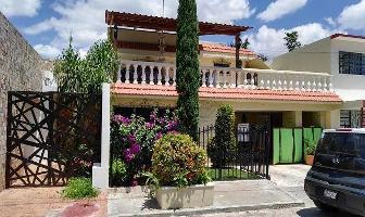 Foto de casa en venta en  , luis moya centro, luis moya, zacatecas, 6866267 No. 01