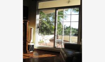 Foto de casa en venta en la mangana 204a, el charro, tampico, tamaulipas, 13000497 No. 01