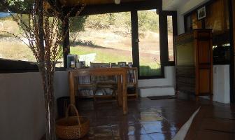 Foto de casa en venta en la manzana sur, campos san martín, malinalco, estado de méxico , malinalco, malinalco, méxico, 4624278 No. 01