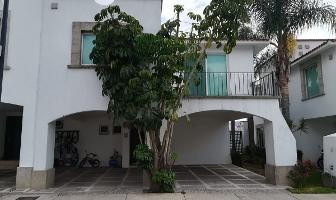 Foto de casa en venta en la marina , la marina, león, guanajuato, 14240270 No. 01