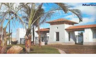 Foto de casa en venta en  , la marina, león, guanajuato, 0 No. 01