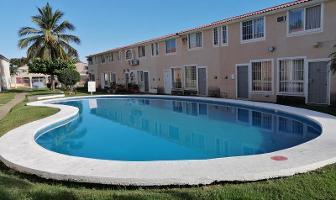 Foto de casa en venta en la marquesa 0, llano largo, acapulco de juárez, guerrero, 12672028 No. 02