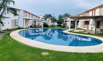 Foto de casa en venta en la marquesa 47, llano largo, acapulco de juárez, guerrero, 0 No. 01