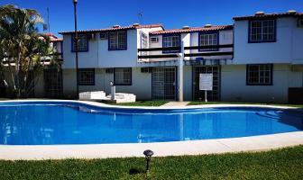 Foto de casa en venta en la marquesa llano lago 22, llano largo, acapulco de juárez, guerrero, 0 No. 01