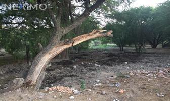 Foto de terreno industrial en venta en la media luna , san juan, tequisquiapan, querétaro, 8988912 No. 01
