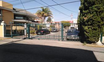 Foto de terreno habitacional en venta en . ., la merced  (alameda), toluca, méxico, 12901281 No. 01