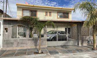 Foto de casa en venta en  , la merced ii, torreón, coahuila de zaragoza, 18041326 No. 01