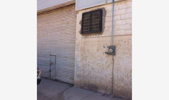 Foto de bodega en renta en  , la merced, torreón, coahuila de zaragoza, 5088061 No. 01