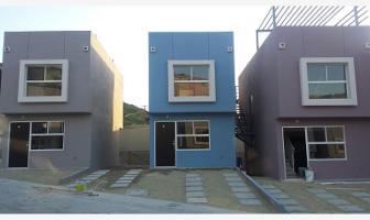 Foto de casa en venta en  , la mesa, tijuana, baja california, 4656075 No. 01