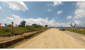 Foto de terreno habitacional en venta en la mina oo, el tecolote, cuernavaca, morelos, 5313125 No. 01