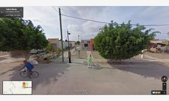 Foto de casa en venta en la mirada 24212, sinaloa, mazatlán, sinaloa, 3764598 No. 05