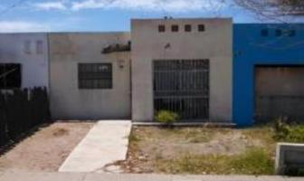 Foto de casa en venta en la mirada 24234, sinaloa, mazatlán, sinaloa, 5374088 No. 01
