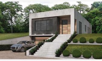 Foto de casa en venta en la moderna 890, villas de linda vista, monterrey, nuevo león, 7610325 No. 01