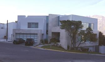 Foto de casa en venta en  , villa montaña 1er sector, san pedro garza garcía, nuevo león, 1654039 No. 02