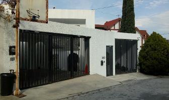 Foto de casa en venta en  , villa montaña campestre, san pedro garza garcía, nuevo león, 9174239 No. 01