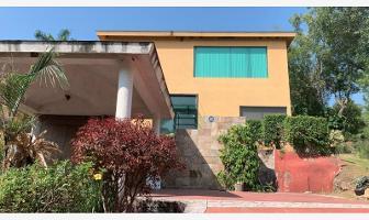 Foto de casa en venta en la noria 8, las cañadas, zapopan, jalisco, 10451959 No. 01