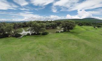Foto de terreno habitacional en venta en  , la noria, huimilpan, querétaro, 10636797 No. 01